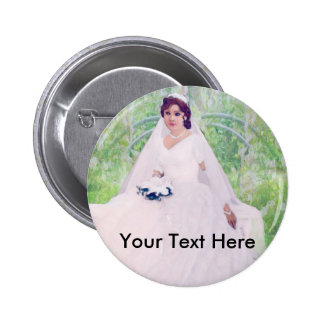 Mother s Pearls Pin