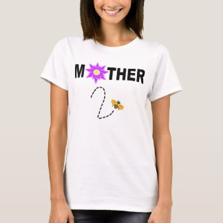 Mother To Be T-Shirt
