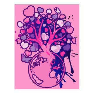 Mother_Tree Postal