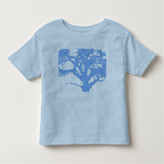 Mother Tree Toddler T-shirt