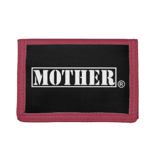 Mother Wallet