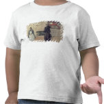 Mother y Child, 1903 Camiseta