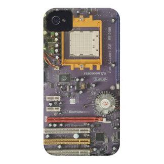 Motherboard Blackberry Bold Case