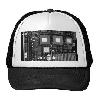 Motherboard Trucker Hat