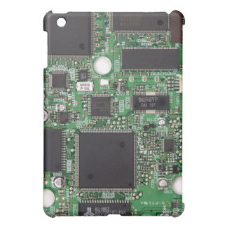 Motherboard iPad Case Electronics