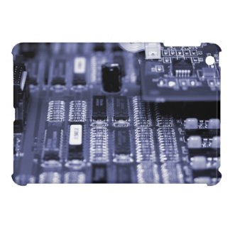 Motherboard Case For The iPad Mini