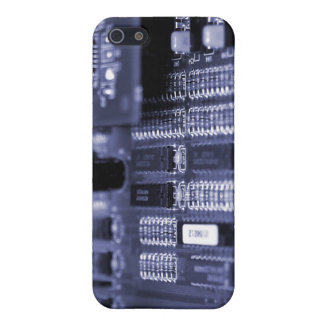 Motherboard iPhone 5 Covers