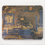 Motherboard Mouse Pads