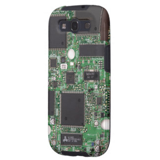 Motherboard Samsung Galaxy S Electronics Galaxy S3 Cases