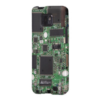 Motherboard Samsung Galaxy S Electronics Galaxy SII Covers