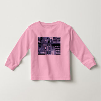 Motherboard Toddler T-shirt