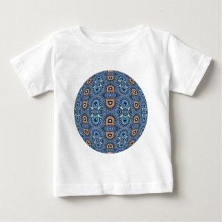 Motherboard Tee Shirt