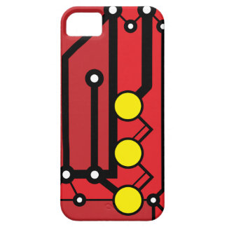 Motherbox iPhone 5 iPhone 5 Case