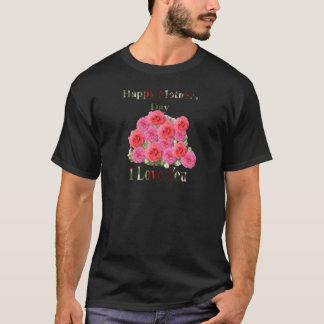 motherday T-Shirt