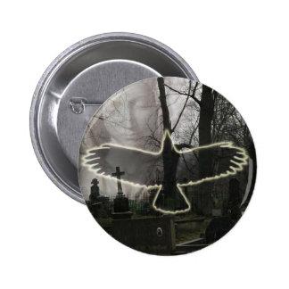 motherearth pin