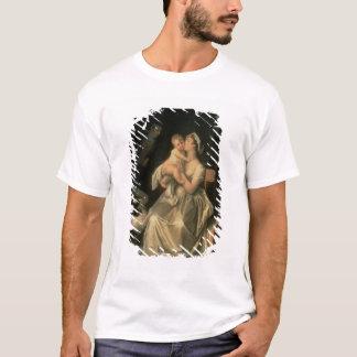 Motherhood, 1805 T-Shirt