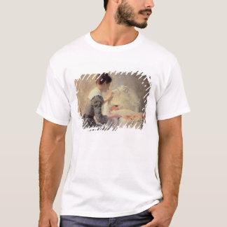 Motherhood, 1898 T-Shirt