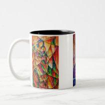timothy, orikri, mother's, day, mother, mama, thank, you, mug, home, Mug with custom graphic design