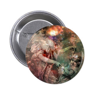 MOTHERHOOD ~ THE WAY OF THE UNIVERSE.jpg Buttons