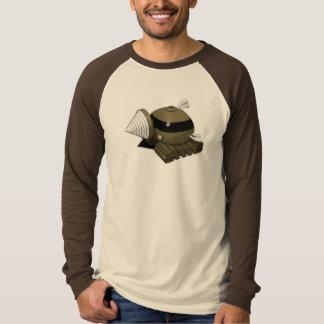 "Motherload ""Dig it"" Tee Shirt"