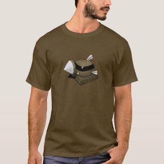 Motherload Shirt