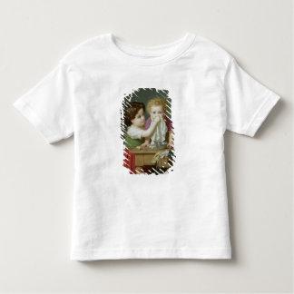 Motherly Instinct, 1872 Toddler T-shirt