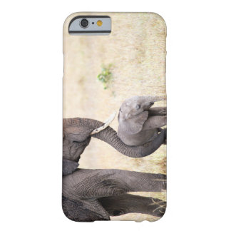 Motherly love barely there iPhone 6 case