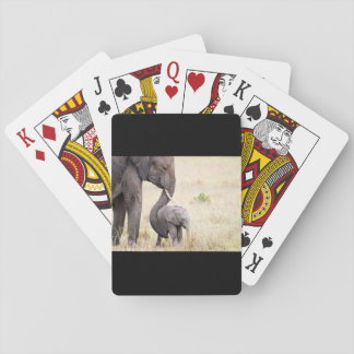 Motherly love card deck