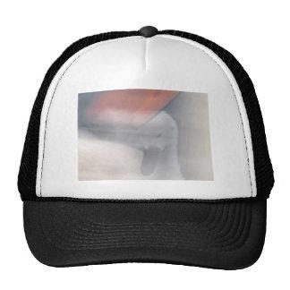 Motherly Love Trucker Hats