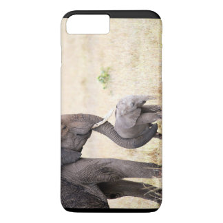 Motherly love iPhone 8 plus/7 plus case