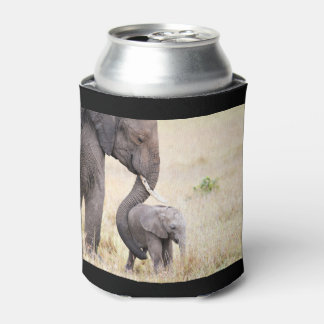 Motherly love can cooler