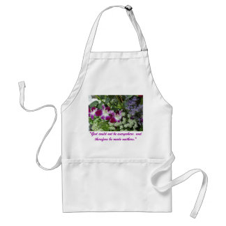 Mothers - Apron
