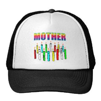 Mothers Birthday Hat