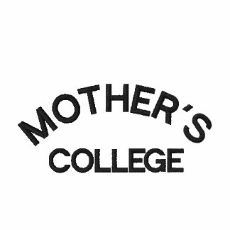 MOTHER'S, COLLEGE