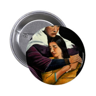 MOTHER'S CONSOLE PINBACK BUTTONS