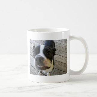 mothers day 2011 046.JPG Coffee Mug