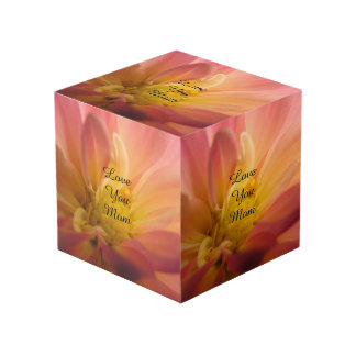 Mother's Day #2 Cube