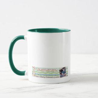 Mother's Day #4 Mug