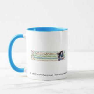 Mother's Day #5 Mug