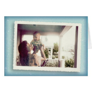 Mother's Day  ~Adabella Radici Card