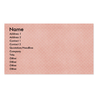 Mothers Day - ADD YOUR PHOTO - Spring Flowers Business Card