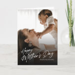 """Mother's Day Card<br><div class=""""desc"""">Mother's Day Card</div>"""
