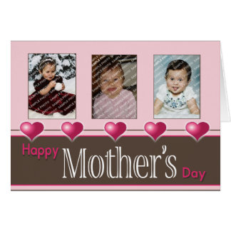 Mother's Day Card_4 Card