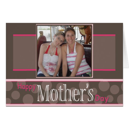 Mother's Day Card_5 Card