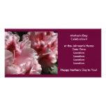 Mother's Day Celebration! Invitation Invites Event