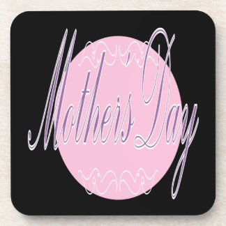 Mothers Day Coaster