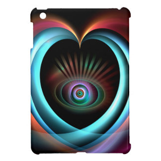 Mothers day  extra iPad mini cover