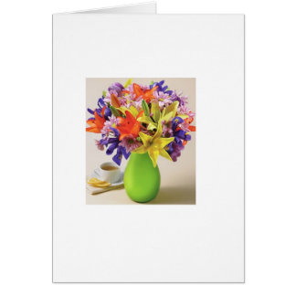 mothers-day-flowers card