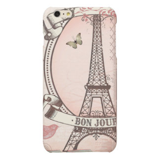 mother's+day,gift+for+her,paris,french,france,eiff matte iPhone 6 plus case