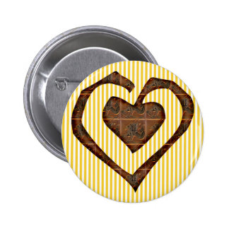 Mothers Day Gift Idea Button
